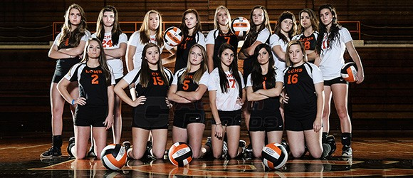 VBall-2013-Feature